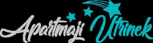 a-utrinek-logo-140h