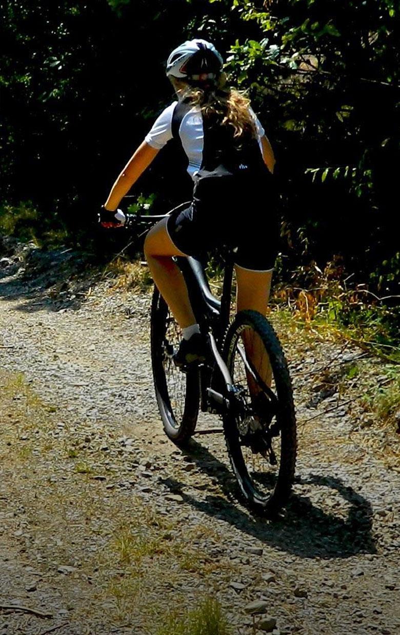 kolesarstvo-2