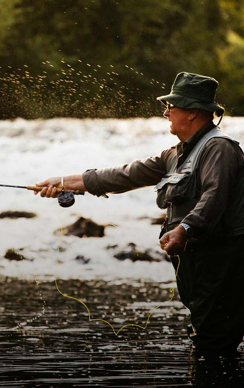 ribolov-aktivnosti